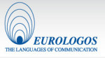 Eurologos Translation - Translator