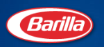 Barilla - Content Manager