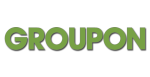 Groupon - SEO & Brand Management