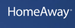 HomeAway - Contributor