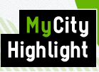 mycityhighlight