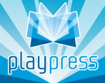 Playpress - Contributor