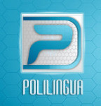 Polilingua - Translator