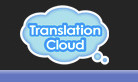 Translation Cloud - Translator