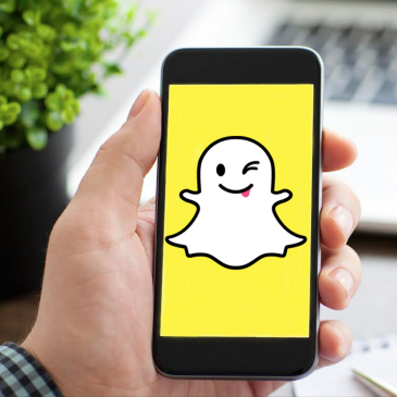How B2C Businesses Can Use Snapchat Effectively