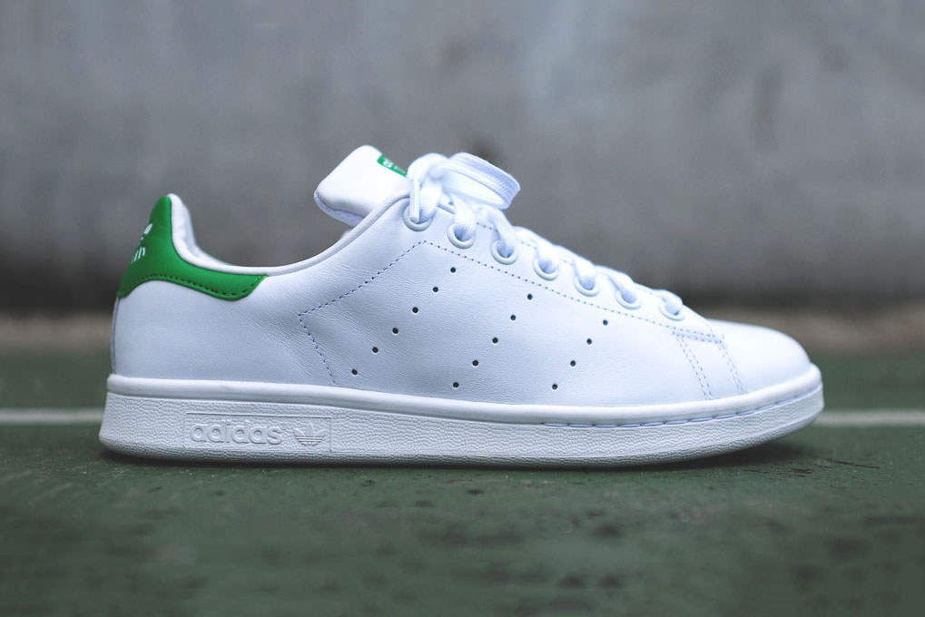 new stan smith