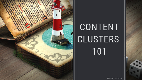 Content Clusters Guide