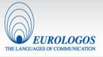 HOME _ Eurologos