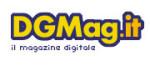 dgmag logo