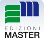 edmaster