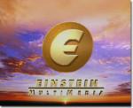 einstein_multimedia_N