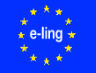 eling
