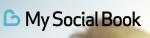 mysocial