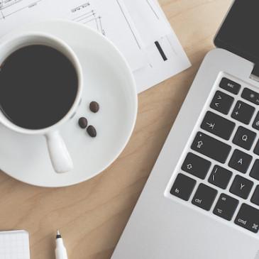 Social Media Marketing: 10 consigli per le piccole aziende