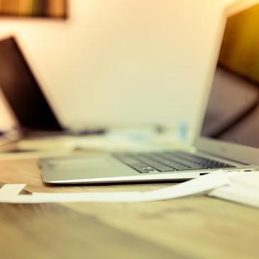 Come diventare freelance: tutto quello che devi sapere