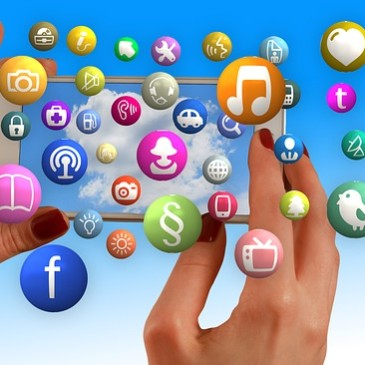 Professione Social Media Editor: chi è e che cosa fa