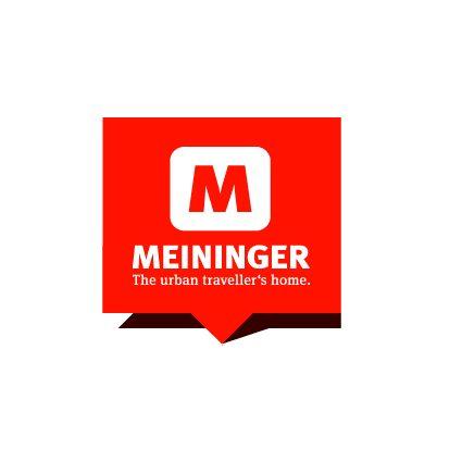 Meininger Travel