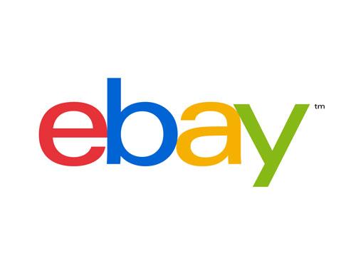 seo ebay