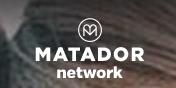 Matador Magazine