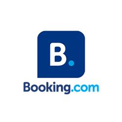 Writing Booking.com